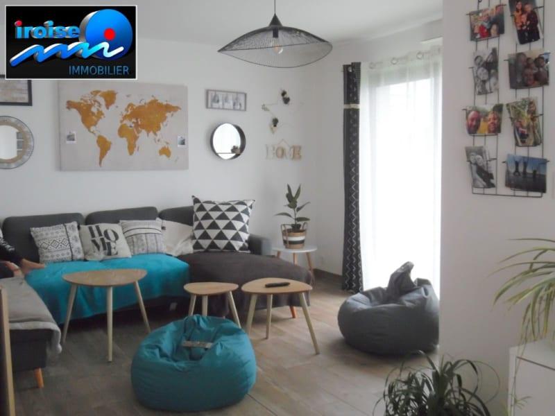 Vente maison / villa Brest 419000€ - Photo 5