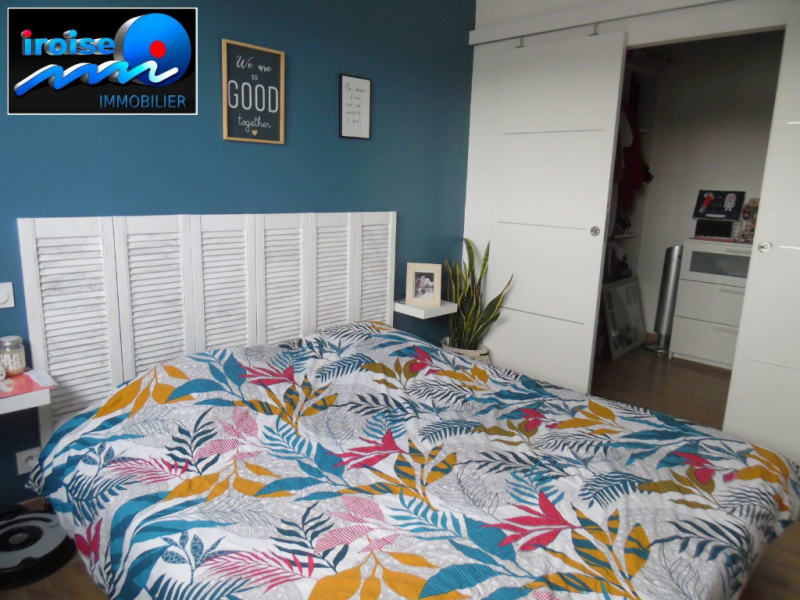 Vente maison / villa Brest 419000€ - Photo 6