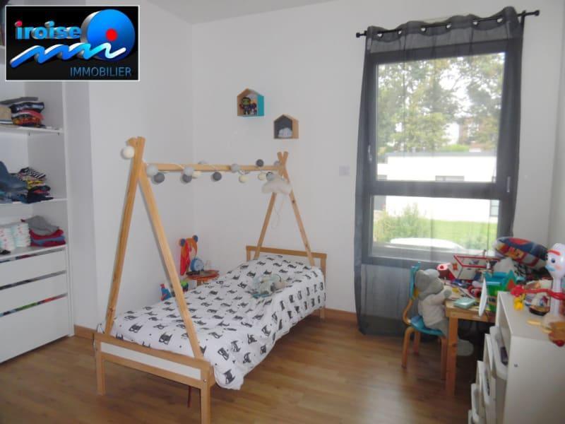 Vente maison / villa Brest 419000€ - Photo 9