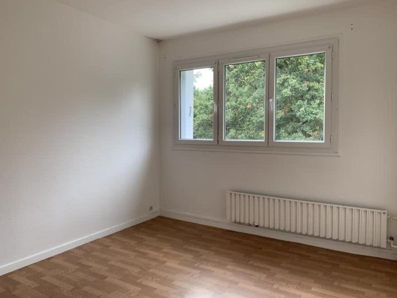 Verkauf wohnung Canteleu 95000€ - Fotografie 3