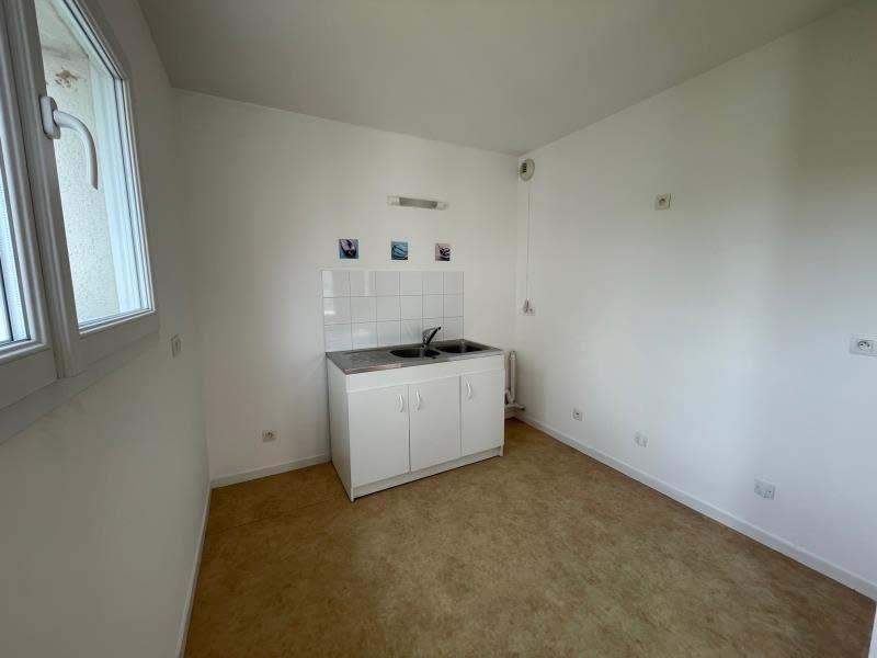Sale apartment Val de reuil 109000€ - Picture 4