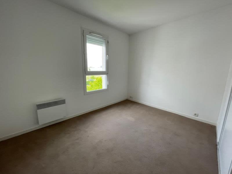 Sale apartment Val de reuil 109000€ - Picture 6