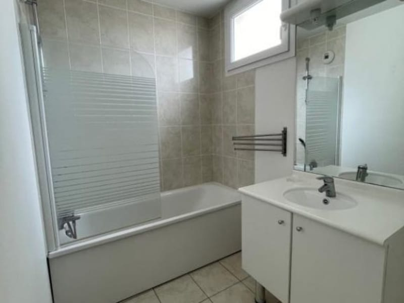 Sale apartment Val de reuil 109000€ - Picture 7