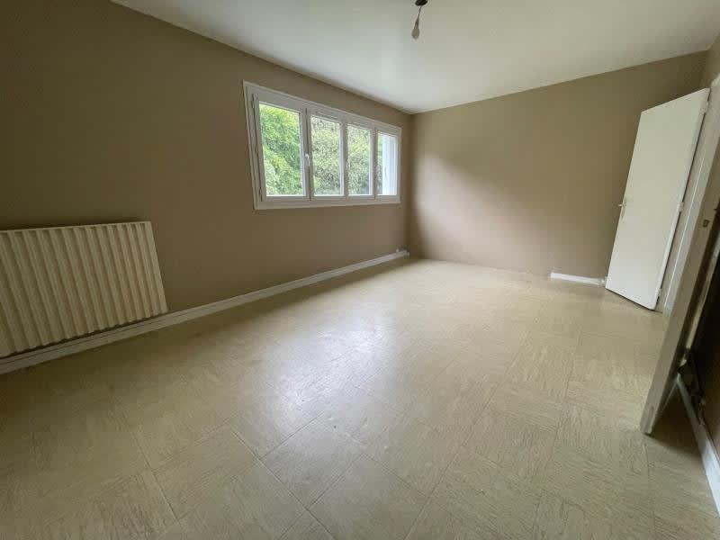 Sale apartment Canteleu 75000€ - Picture 2