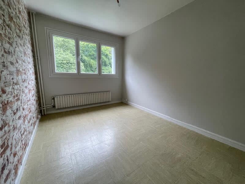 Sale apartment Canteleu 75000€ - Picture 5