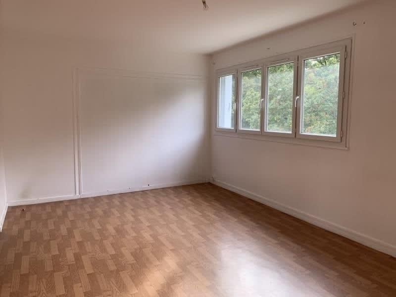 Sale apartment Canteleu 89000€ - Picture 1