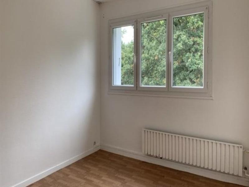 Sale apartment Canteleu 89000€ - Picture 4