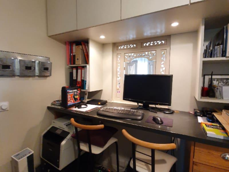 Sale apartment La celle saint cloud 320000€ - Picture 5