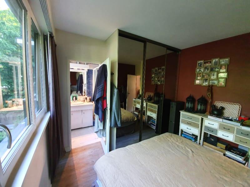 Sale apartment La celle saint cloud 320000€ - Picture 6