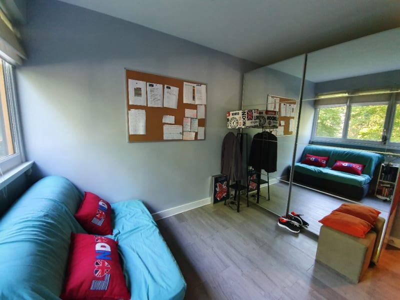 Sale apartment La celle saint cloud 320000€ - Picture 8