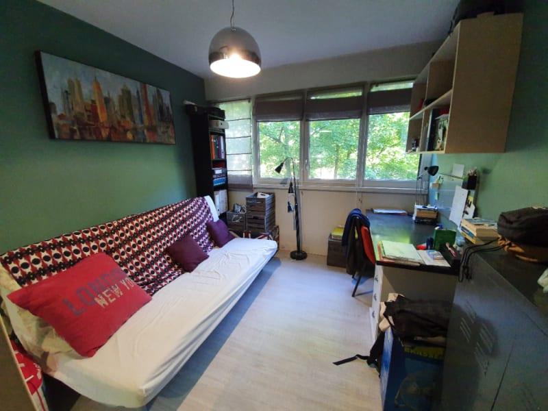 Sale apartment La celle saint cloud 320000€ - Picture 9