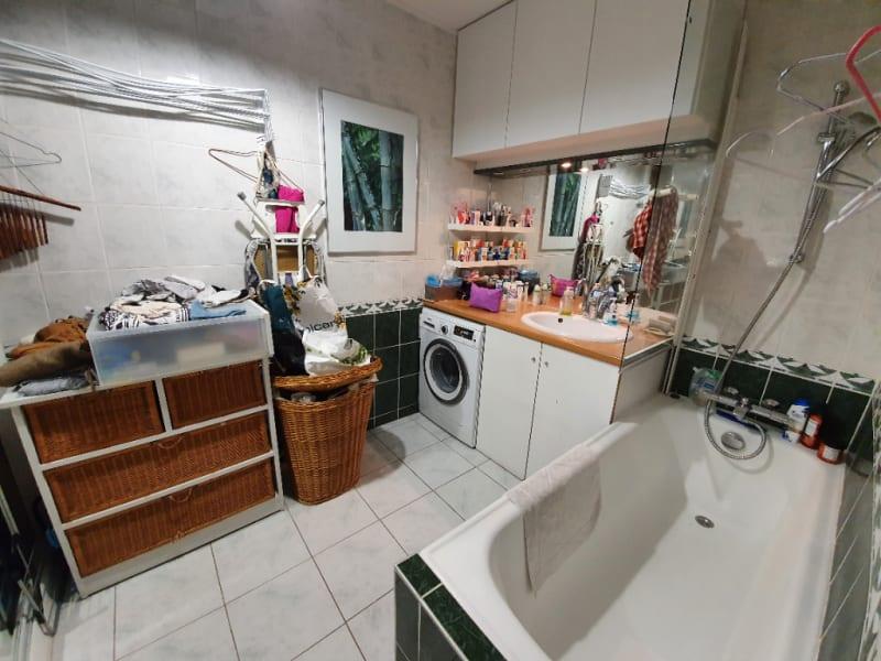 Sale apartment La celle saint cloud 320000€ - Picture 10