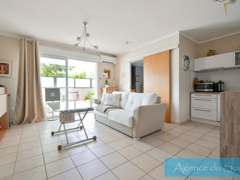 Vente appartement La ciotat 266000€ - Photo 1