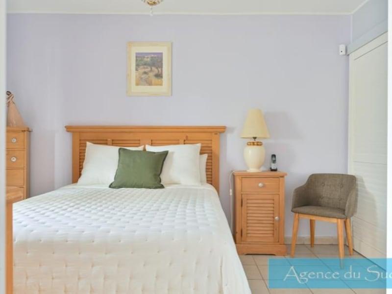 Vente appartement La ciotat 266000€ - Photo 2