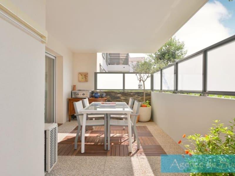 Vente appartement La ciotat 266000€ - Photo 3