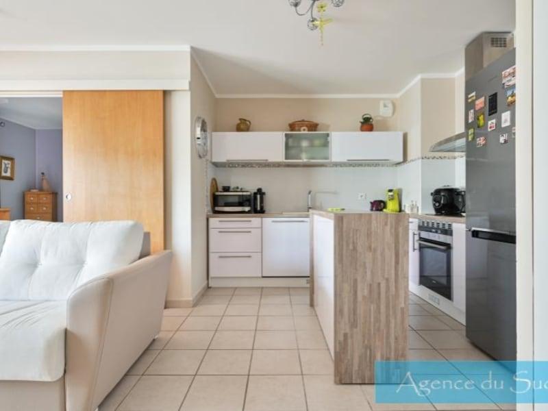 Vente appartement La ciotat 266000€ - Photo 4