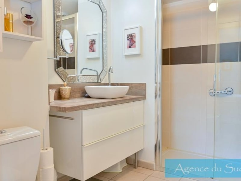 Vente appartement La ciotat 266000€ - Photo 5