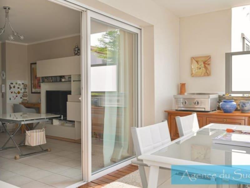 Vente appartement La ciotat 266000€ - Photo 7