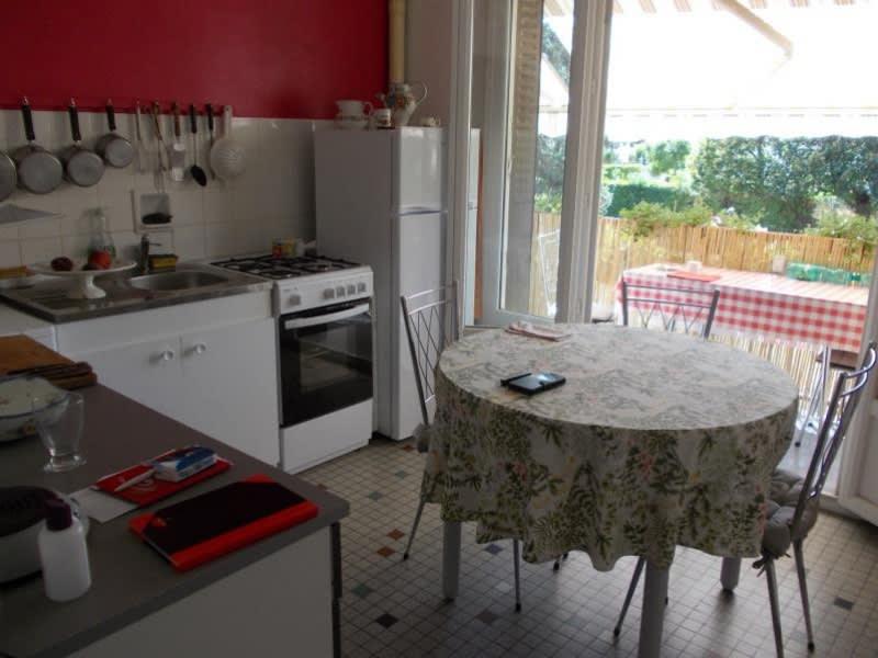 Sale apartment Le coteau 54500€ - Picture 4