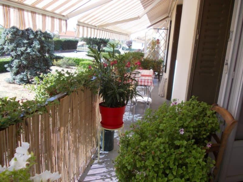 Sale apartment Le coteau 54500€ - Picture 5