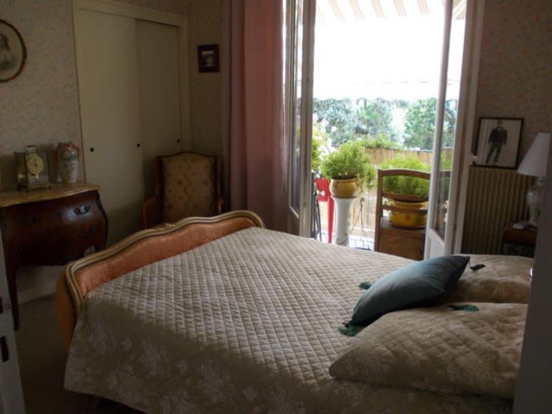Sale apartment Le coteau 54500€ - Picture 6