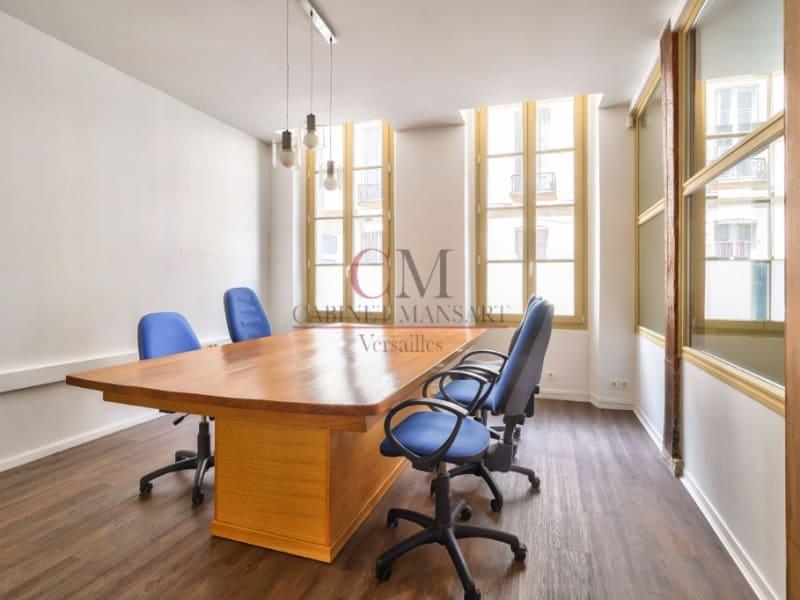 Rental empty room/storage Versailles 3417€ HC - Picture 6