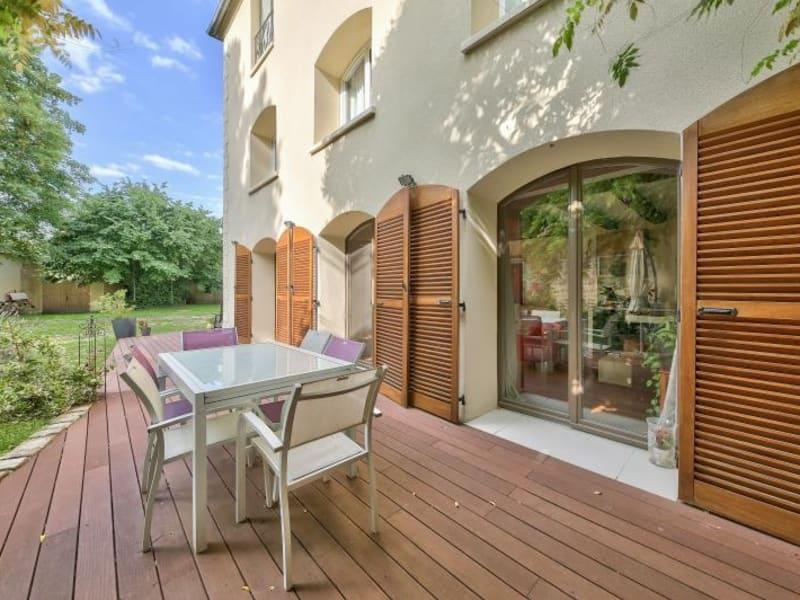 Vente appartement St germain en laye 899000€ - Photo 3