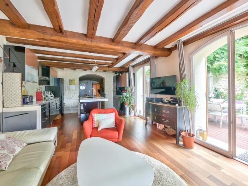 Vente appartement St germain en laye 899000€ - Photo 5
