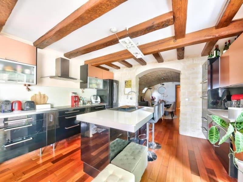 Vente appartement St germain en laye 899000€ - Photo 6