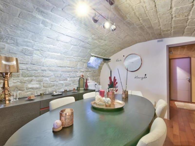 Vente appartement St germain en laye 899000€ - Photo 8