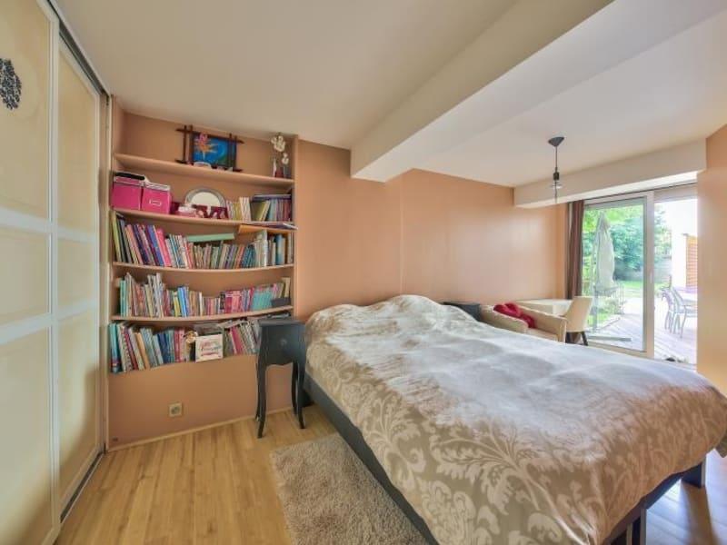 Vente appartement St germain en laye 899000€ - Photo 9