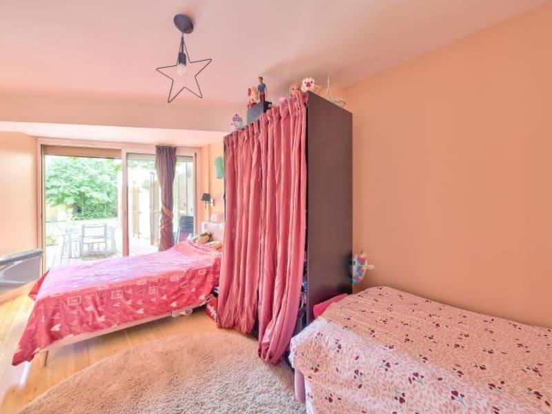 Vente appartement St germain en laye 899000€ - Photo 10