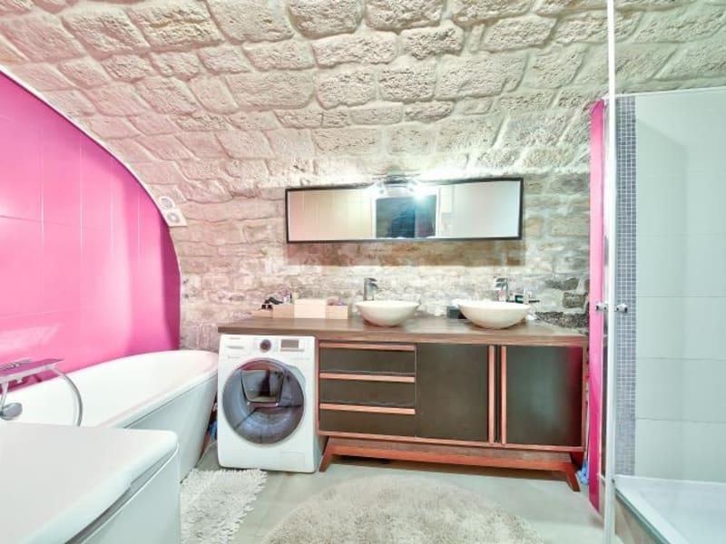 Vente appartement St germain en laye 899000€ - Photo 11