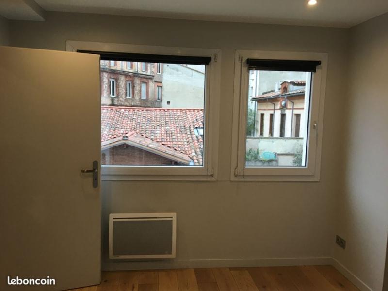 Vermietung wohnung Toulouse 685€ CC - Fotografie 2