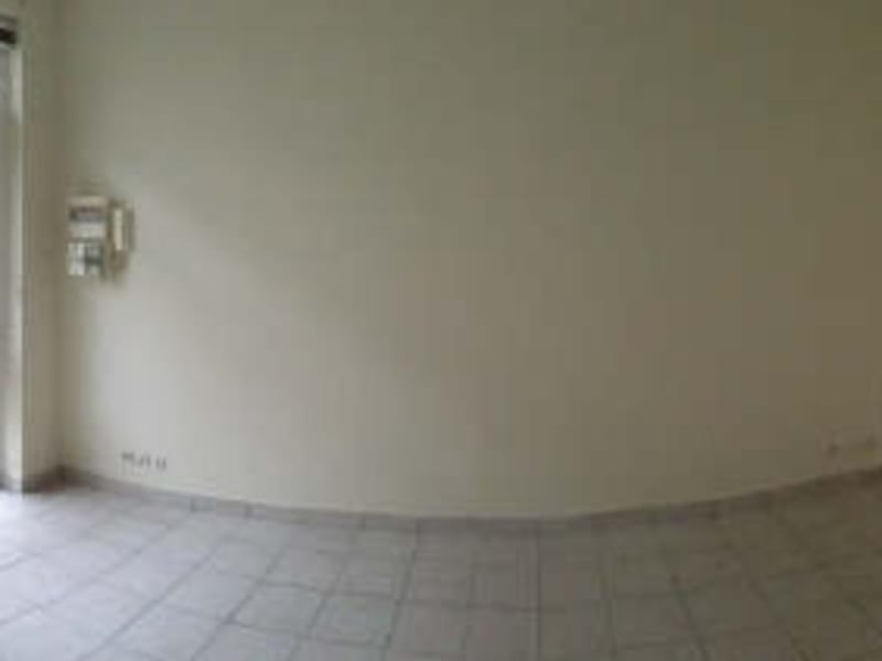 Rental apartment Palaiseau 576€ CC - Picture 3