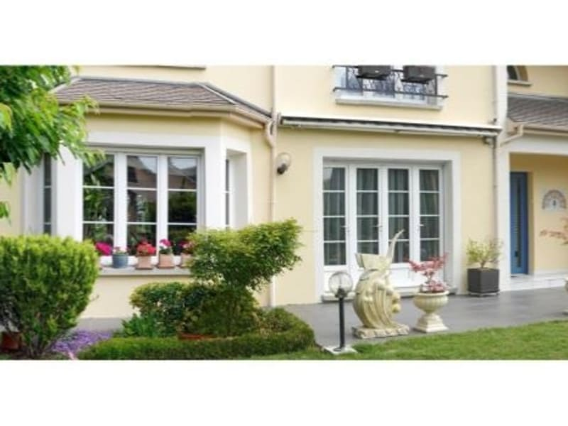 Vente maison / villa Palaiseau 980000€ - Photo 2