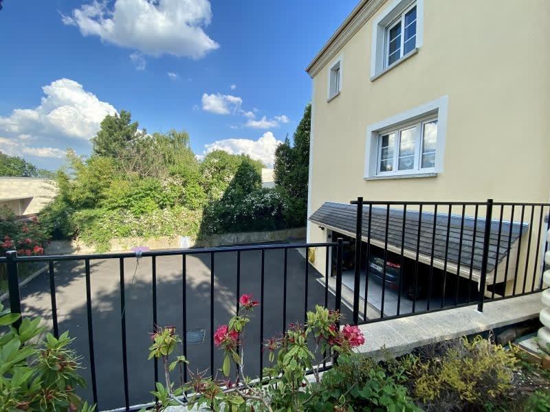 Vente maison / villa Palaiseau 980000€ - Photo 5