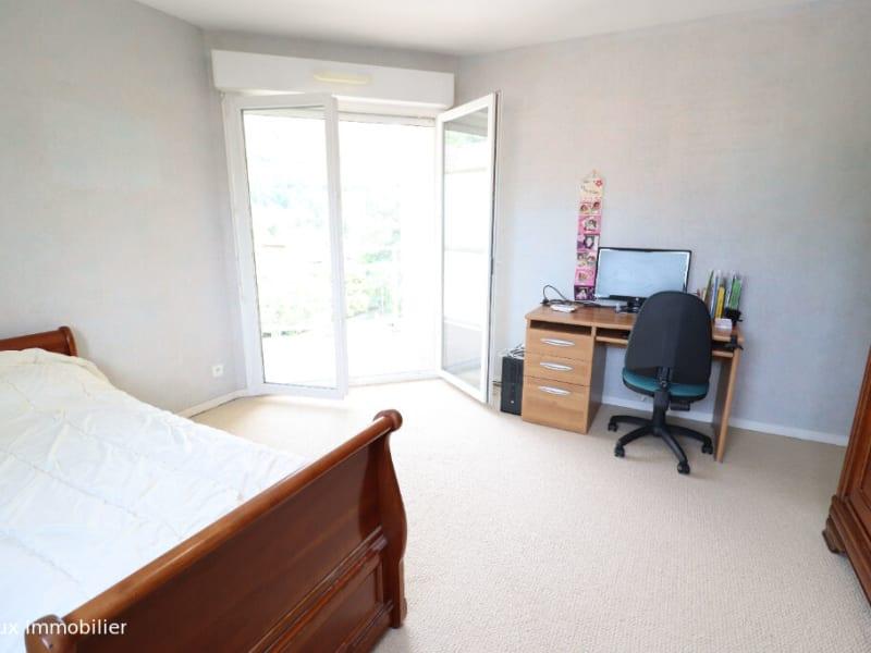 Vente appartement Challes les eaux 494000€ - Photo 4