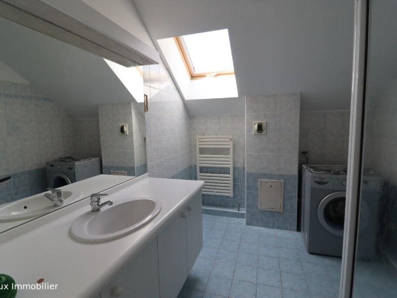 Vente appartement Challes les eaux 494000€ - Photo 5