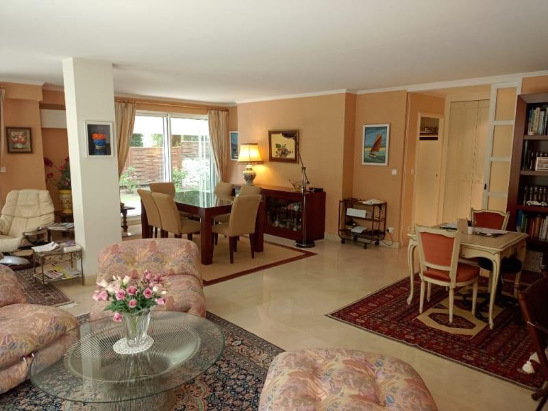 出售 公寓 La baule 819000€ - 照片 2