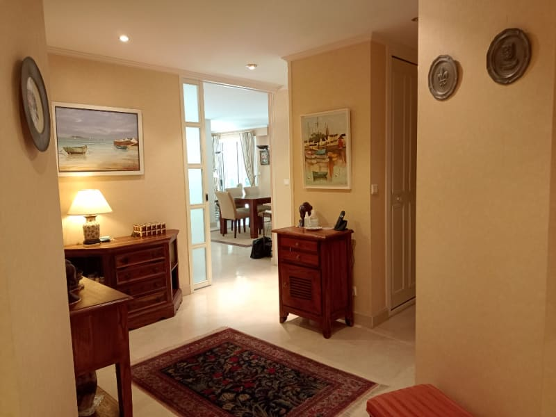 出售 公寓 La baule 819000€ - 照片 3
