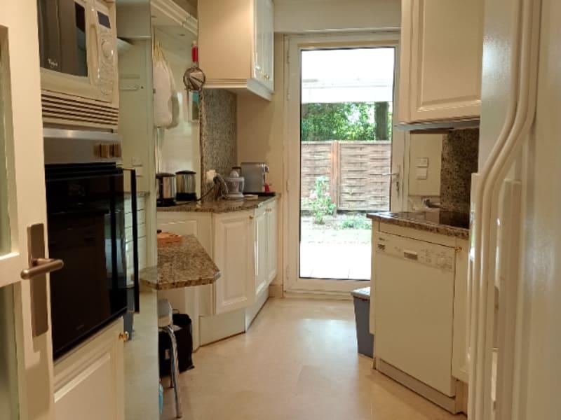 出售 公寓 La baule 819000€ - 照片 4