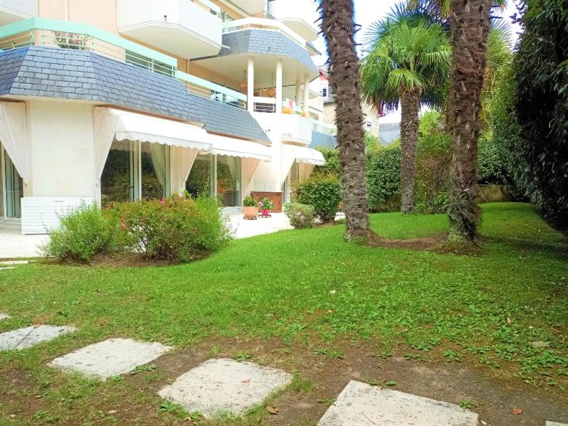 出售 公寓 La baule 819000€ - 照片 5