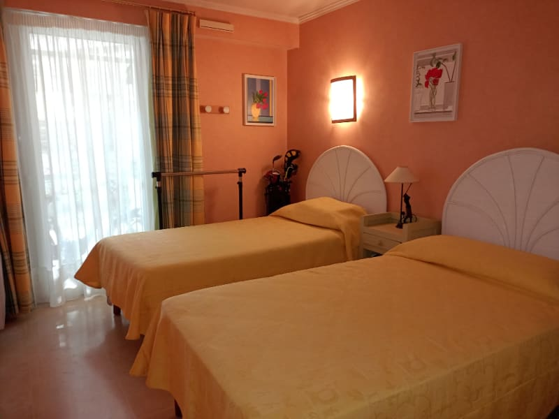 出售 公寓 La baule 819000€ - 照片 9