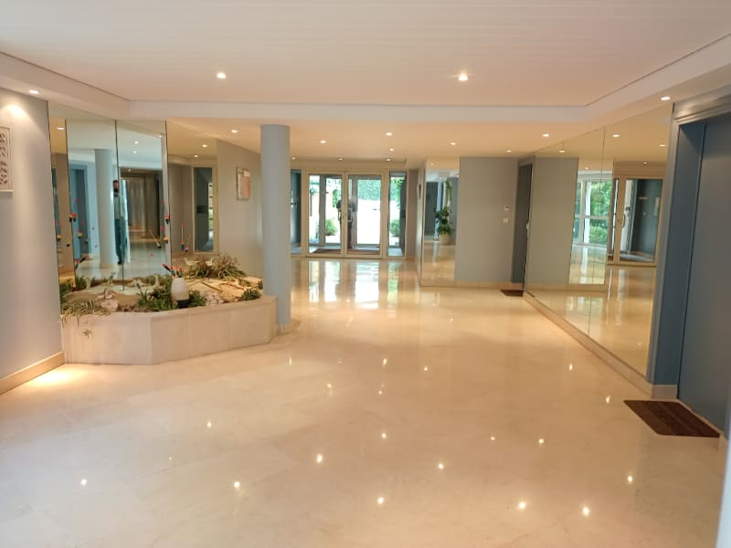 出售 公寓 La baule 819000€ - 照片 12