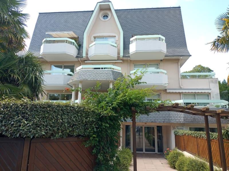 出售 公寓 La baule 819000€ - 照片 13