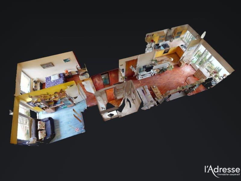 Verkauf wohnung Le pecq 250000€ - Fotografie 13