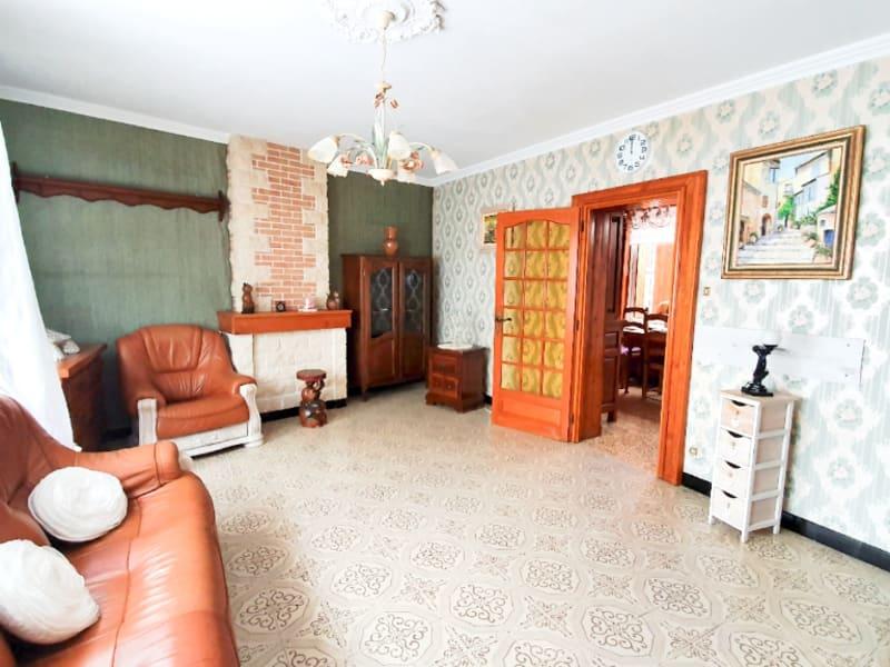 Sale house / villa Caudry 69000€ - Picture 3