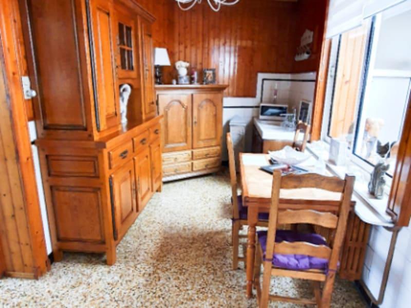 Sale house / villa Caudry 69000€ - Picture 5