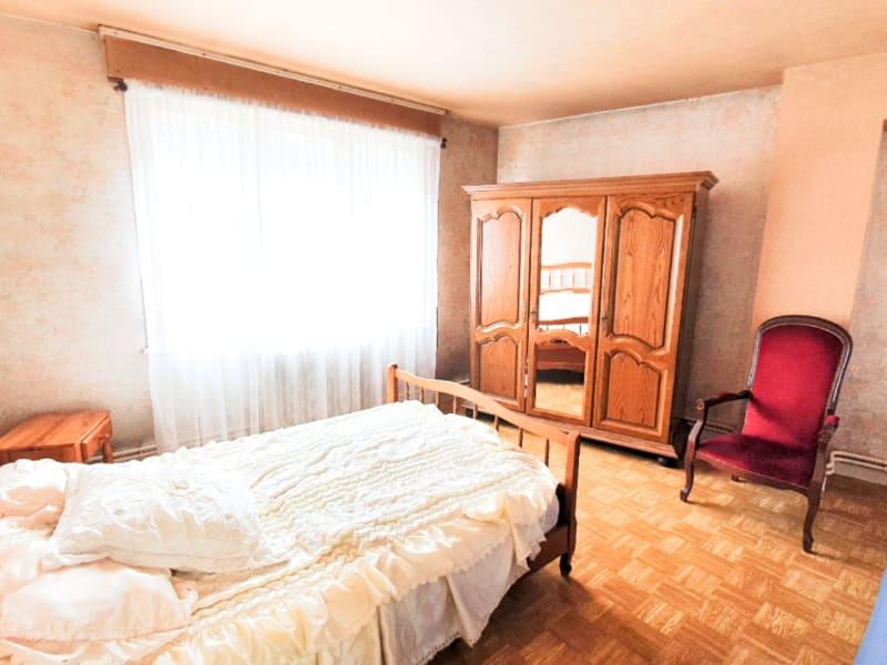 Sale house / villa Caudry 69000€ - Picture 6